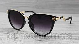 Женские солнцезащитные очки 8513, фото 3