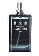 Domenico Caraceni 1913 туалетная вода 100мл