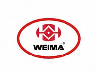Мотоблоки Weima