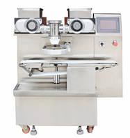 Отсадочная машина изделий с начинкой HD-968