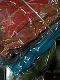 Кофточка женская размер 50-54, фото 2