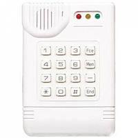 TD-110 Диалер передачи сообщения (голосовое, на пейджер)