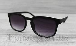 Солнцезащитные очки унисекс 8620, фото 3