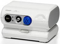 Ингалятор компрессорный Omron Comp Air Elit C30
