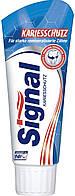 Зубная паста Signal Kariesschutz 75 мл