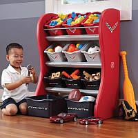 Детский органайзер-комод Step2 (8240), фото 1