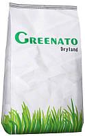 Газонная трава семена 5 kg Greenato Berliner Tiergarten для 200 м2.
