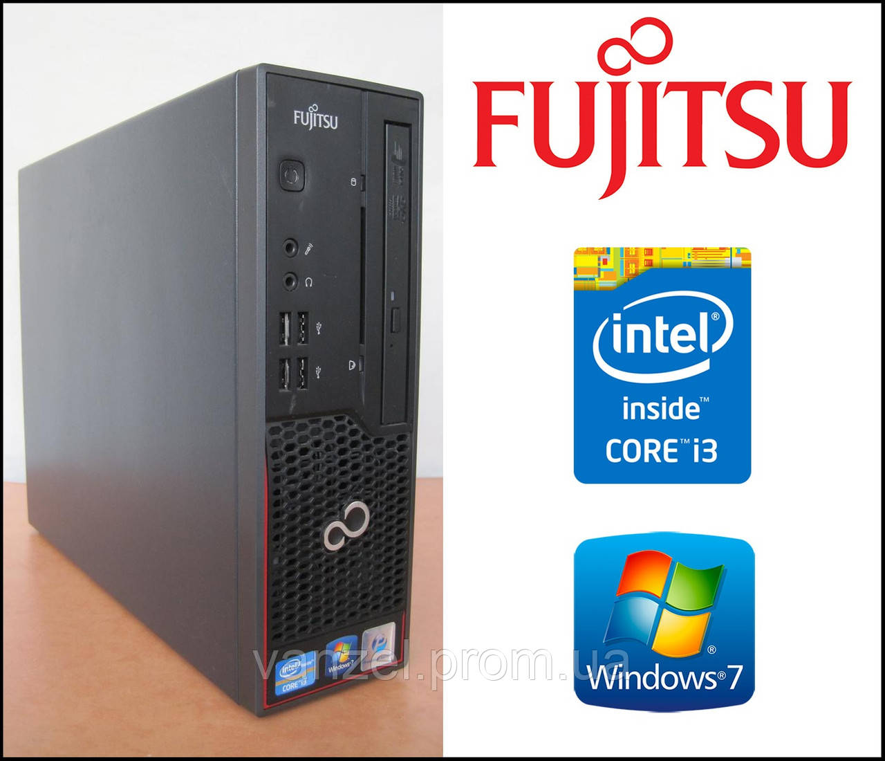 FUJITSU SIEMENS C700 WINDOWS 7 DRIVER DOWNLOAD