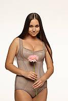 Женское корректирующее белье Грация 1302, фото 1