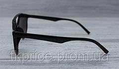 Женские солнцезащитные очки 15183, фото 3