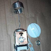 Терморегулятор для холодильника ( ТАМ-112)