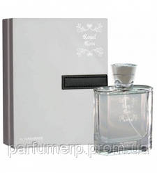 Al Haramain Prestige Royal Rose (100мл), Unisex Парфюмированная вода  - Оригинал!