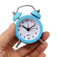 Настольные часы 50x45x115mm
