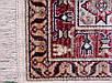 Килим Versailles Forest, колір слонової кістки, фото 2
