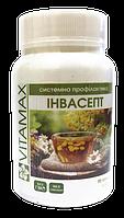 Инвасепт (Invasept) 90 таб - Витамакс