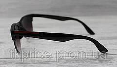 Женские солнцезащитные очки Wayfarer, фото 3