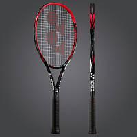 Теннисная Ракетка Yonex Vcore SV Team (98 sq.in, 280g)