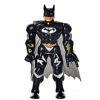 """Супергерои  """"Бетмен"""" 3699B"""