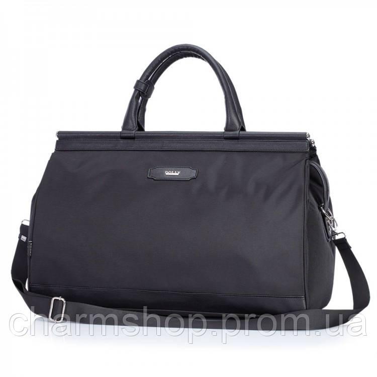 73f6be1fe1e1 Большие дорожные сумки -