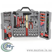 Набор инструментов 173 элементов