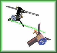 Генератор аэрозольный холодного тумана  для авиа обработки DYNA-FOG ASC-A10/ASC-A10H
