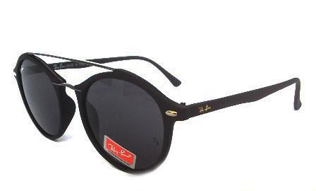 Имиджевые очки Ray Ban 4250