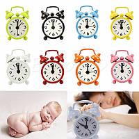 Настольные часы Mini 6.3*4.7*1.9 cm