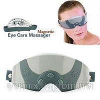 Массажер для глаз Eye Care Massager
