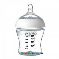 Бутылочка для кормления Ultra с 0 мес, 150 мл Tommee Tippee 42410176