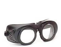 Очки сетка прозрачные