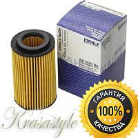 Масляный фильтр Mahle OX 153/7 D