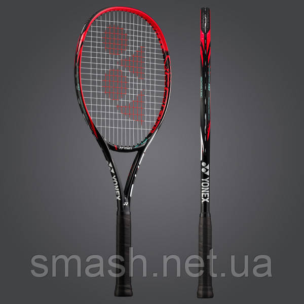 Теннисная Ракетка Yonex Vcore SV Lite (98 sq.in, 270g)
