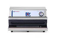 Бескамерная вакуумная аспирационная машина KITCHEN LINE 378x290x(H)180 230V/150W Hendi 970362
