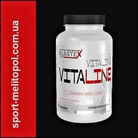 Blastex Xline Vitaline 60 caps