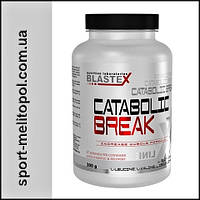 Blastex Xline Catabolic Break 300 g