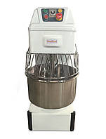 Тестомес SM20T2V GoodFood
