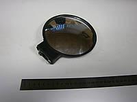 Зеркало парковочное (бордюрное) FAW-1051, 1061