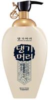 Минеральный кондиционер на основе целебных трав Daeng Gi Meo Ri Mineral Herbal TreatmentТенги Мори 500мл