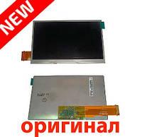 Дисплей для PSP Street (E1000-E1008)