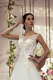 """Свадебное платье""""Donna"""", фото 3"""
