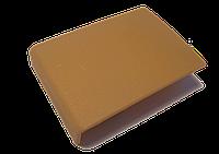 "Заглушка для навеса ""STRONG"" левая светло коричневая ZK-ZAS-L0-32"