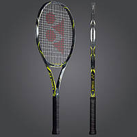 Теннисная Ракетка Yonex Ezone DR 98 (310g)