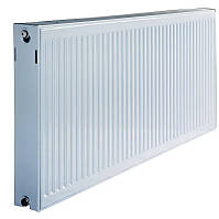 Стальной панельный радиатор COMRAD 11х400х400