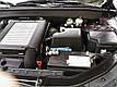 Модулятор тока М1-03 Для систем HHO, фото 4