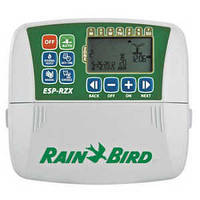Контроллер Rain Bird ESP-RZX-6i на 6 зон