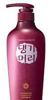 Daeng Gi Meo Ri Shampoo for Damaged Hair Шампунь для поврежденных волос Тенги Мори 300мл