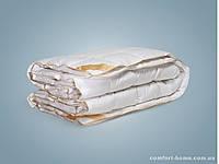 Одеяло Penelope Пух Временя 195Х215 Twin Platin