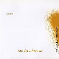 Музичний сд диск IAN GILLAN One eye to Morocco (2009) (audio cd)