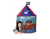 Палатка детская M 3317