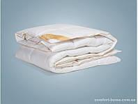 Одеяло Penelope Пух Временя 155х215 Silver